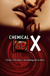 Book Cover: Chemical [se]X